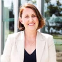 Alison Sheppard