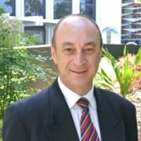 Tony Bagala