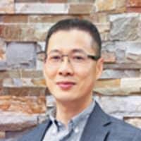 Eric / Sales Team