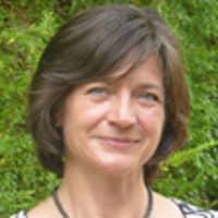 Yvonne van den Oudenhoven