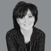 Vanessa Bissett