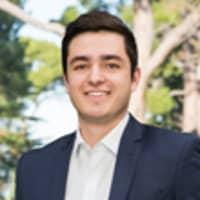Justin Soleimani