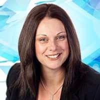 Nicole Ciantar