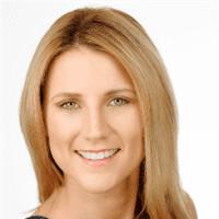 Renee Banovich