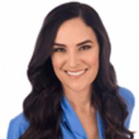 Chrissy Arkinstall
