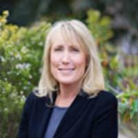 Sue Hona