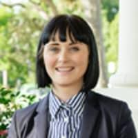 Katie Ryan