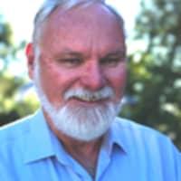 Brian Crichton