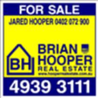 Jared Hooper