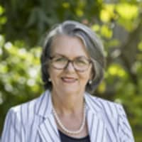 Jackie Wright