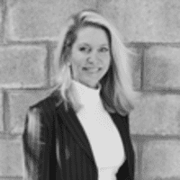 Danielle Hughes Brown