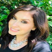 Julie Bekerman Singh