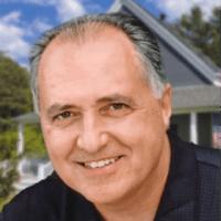 Frank Sergi