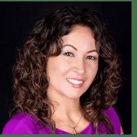 Mary Perez Morales