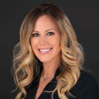 Stephanie Hiner
