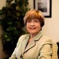 Marlene Ott