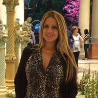Cindy Sabatier Castellanos