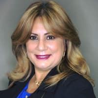 Idania Miranda