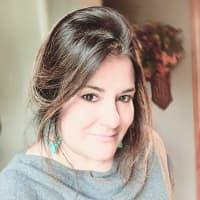 Christine Medeiros