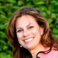 Christine Sarno Olson