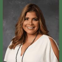 Maria Pacheco Gonzalez