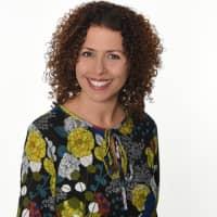Linda Tabasky Goldberg