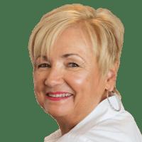 Lynn Ganster