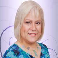 Maritza Luciano