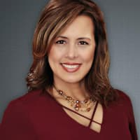 Tina Garcia
