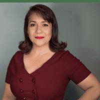 Angelica Rodriguez