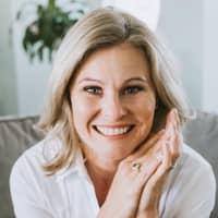 Tiffany Bingham