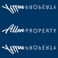 Allen Property