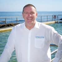 Greg Walton