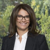 Natalie Drazic