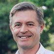 Duncan Lorimer