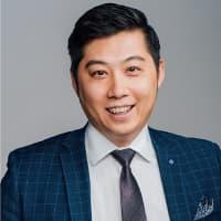 Bobby Zhu