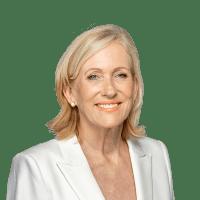 Christine Tucker