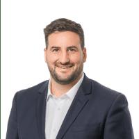 Glen Crisera