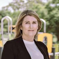 Yvonne Dougal