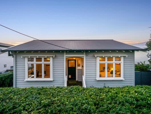 10 Egremont Street, Belmont, Auckland