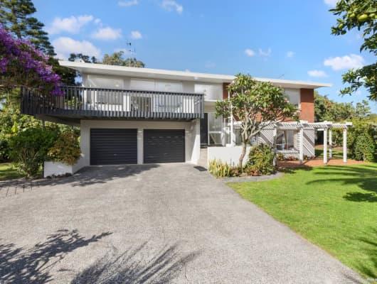 7 Kerrymaria Place, Hillcrest, Auckland