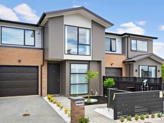 19 Waterlily Street, Hobsonville, Auckland