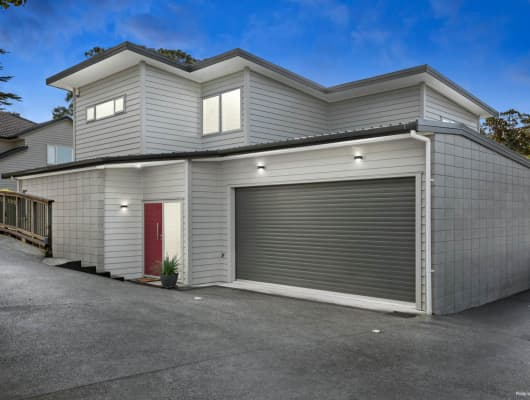 3F Dallinghoe Crescent, Milford, Auckland