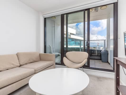 2111/8 Airedale Street, Auckland Central, Auckland