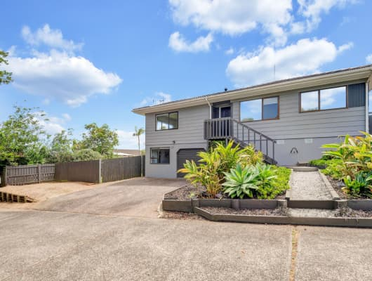 45 Marendellas Drive, Bucklands Beach, Auckland