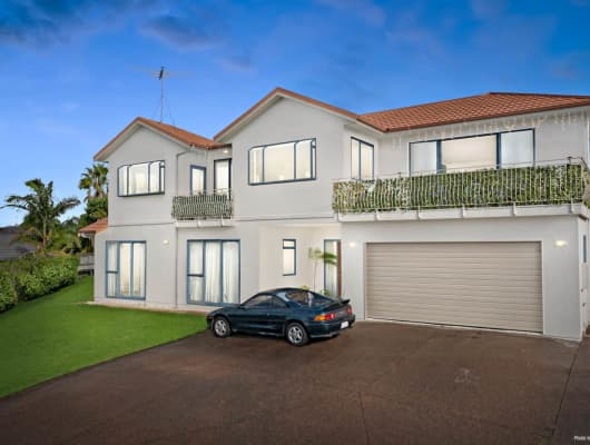 15 Commodore Court, Gulf Harbour, Auckland