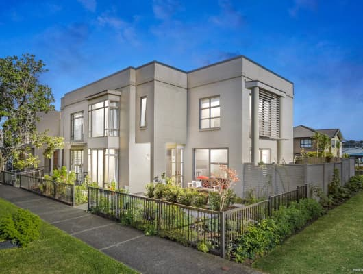 101 Stonefields Ave, Stonefields, Auckland