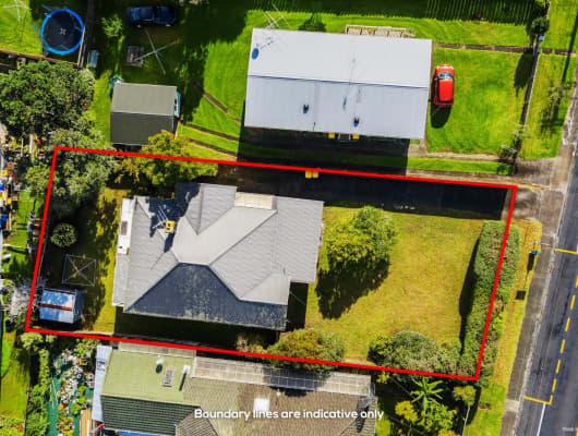 236 Birkdale Road, Birkdale, Auckland