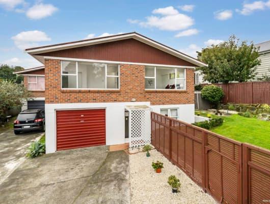 841 New North Road, Mount Albert, Auckland