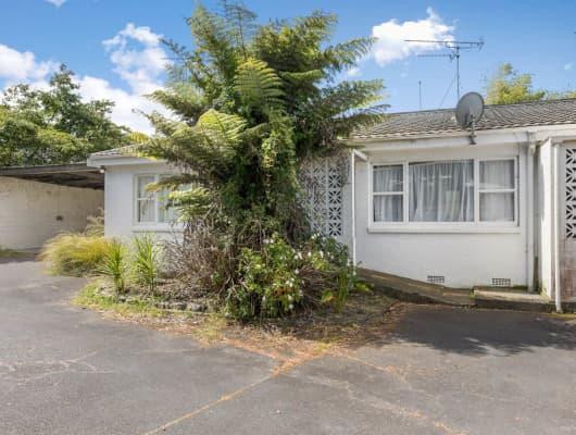 12 Kings Road, Panmure, Auckland